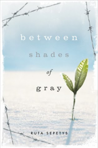 between-shades-of-gray-hard-cover