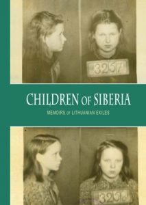 Children of Siberia