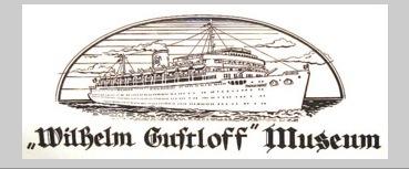 wilhelm gustloff museum