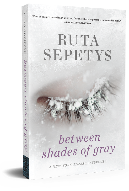 different shades of gray book
